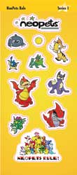 http://images.neopets.com/shopping/products/stickers_06.jpg