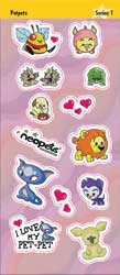http://images.neopets.com/shopping/products/stickers_10.jpg