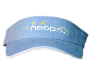 http://images.neopets.com/shopping/products/visor_blue.jpg