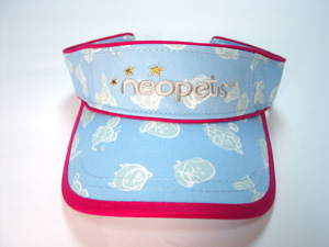 http://images.neopets.com/shopping/products/visor_group.jpg