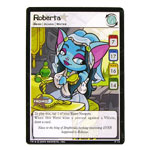 http://images.neopets.com/shopping/ps2_TCGcard.jpg