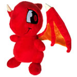 http://images.neopets.com/shopping/red_shoyru.jpg