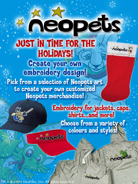 http://images.neopets.com/shopping/splash/99dogs_embroidery.jpg