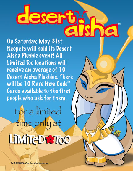 http://images.neopets.com/shopping/splash/aisha_desert.jpg