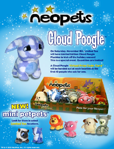 http://images.neopets.com/shopping/splash/cloudpoogle.jpg