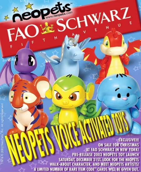 http://images.neopets.com/shopping/splash/fao_top.jpg
