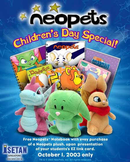 http://images.neopets.com/shopping/splash/isetan_childday.jpg