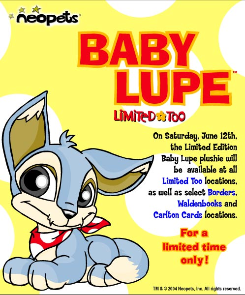 http://images.neopets.com/shopping/splash/lupe_baby.jpg