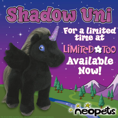 http://images.neopets.com/shopping/splash/splash_uni_shadow.jpg