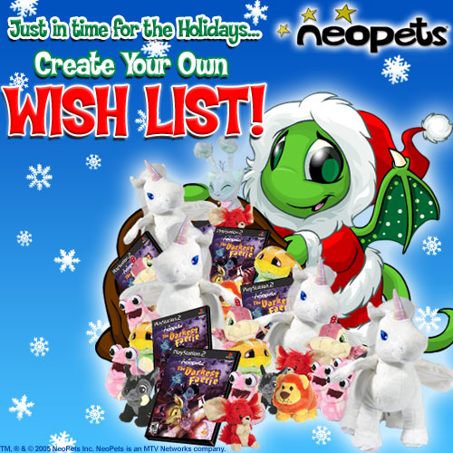 http://images.neopets.com/shopping/splash/wishlist_splash05.jpg