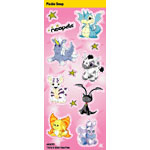 http://images.neopets.com/shopping/sticker_plushie_pink150.jpg