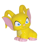 http://images.neopets.com/shopping/thinkway/pvc_acara.jpg