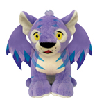 http://images.neopets.com/shopping/thinkway/talking_faerie_kougra.jpg