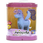 http://images.neopets.com/shopping/thinkway/thinkway_uni_blue_150.jpg