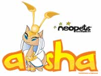 http://images.neopets.com/shopping/tshirt_aisha_desert_close.jpg