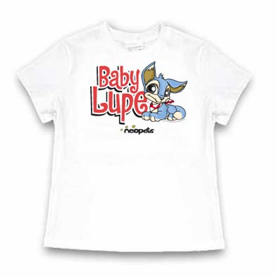 http://images.neopets.com/shopping/tshirt_baby_lupe.jpg