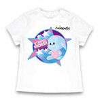 http://images.neopets.com/shopping/tshirt_kacheek_striped.jpg