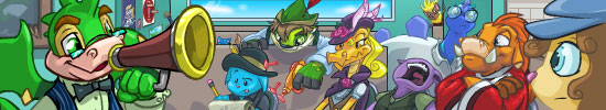 http://images.neopets.com/site_events/2010/tnt/boards_banner/tnt_banner.jpg