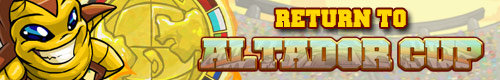 http://images.neopets.com/site_events/2011/acup/boards_banner/altador-cup.jpg