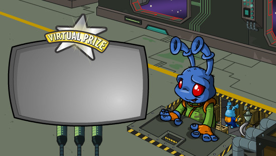 http://images.neopets.com/space/warehouse_grundo.jpg