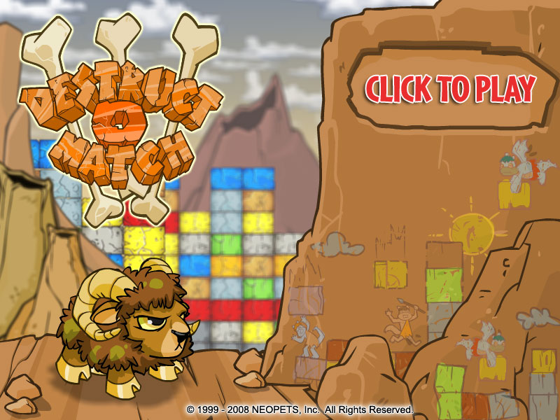http://images.neopets.com/sponsors/addgames_destructomatch3_load.jpg