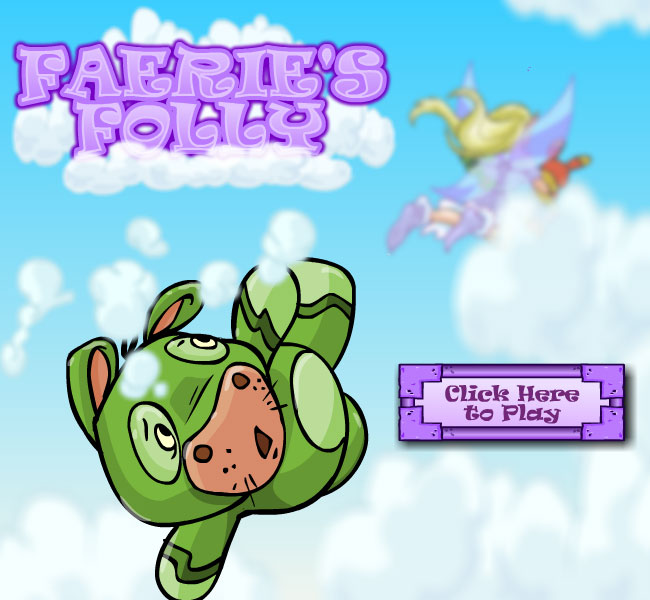 http://images.neopets.com/sponsors/addgames_faeriesfolly_load.jpg