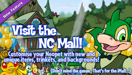 http://images.neopets.com/sponsors/addgames_ncmall_billboard.png
