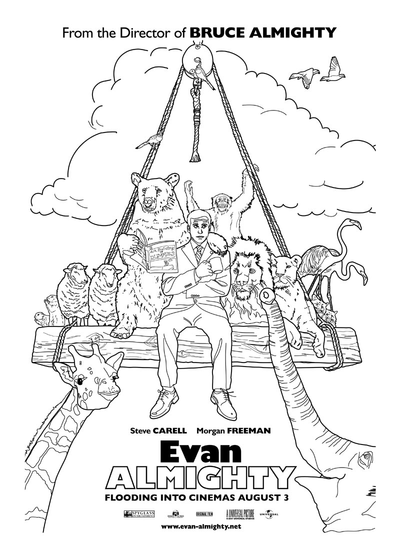 http://images.neopets.com/sponsors/evanalmighty/colouringbook.jpg