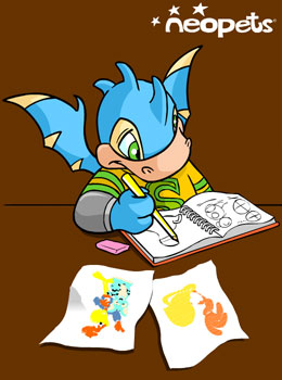 http://images.neopets.com/sponsors/generalmills/cocoa/cocoa_welcome.jpg