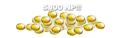 http://images.neopets.com/sponsors/planet51/popup/np-51-jackpot.png