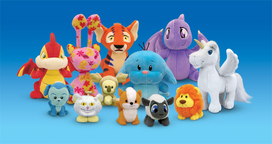 http://images.neopets.com/sponsors/thinkwaytoys/plush_all.jpg