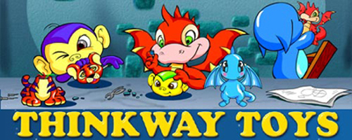 http://images.neopets.com/sponsors/thinkwaytoys/thinkway_header.jpg