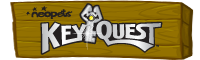http://images.neopets.com/springtime/sc_keyquest.png