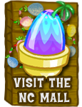 http://images.neopets.com/springtime/sc_mall.png