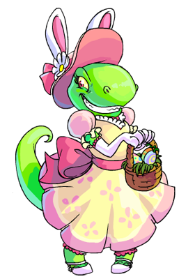 http://images.neopets.com/springtime/sc_rosie_static.png