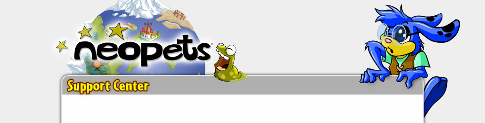 http://images.neopets.com/support/np_header.jpg