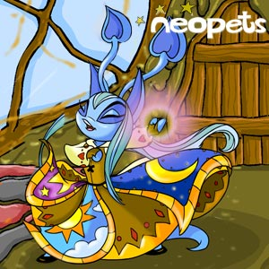 http://images.neopets.com/surveyimg/5457/03.jpg