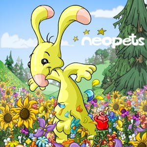 http://images.neopets.com/surveyimg/5457/04.jpg