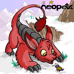 http://images.neopets.com/surveyimg/5457/05.jpg