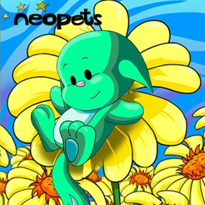 http://images.neopets.com/surveyimg/5457/19.jpg