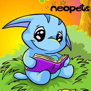 http://images.neopets.com/surveyimg/5457/26.jpg