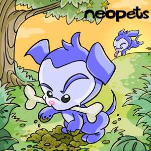 http://images.neopets.com/surveyimg/5457/27.jpg