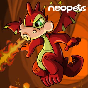 http://images.neopets.com/surveyimg/5457/29.jpg