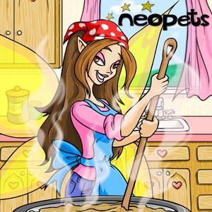 http://images.neopets.com/surveyimg/5457/31.jpg
