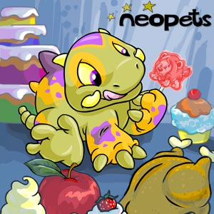 http://images.neopets.com/surveyimg/5457/34.jpg