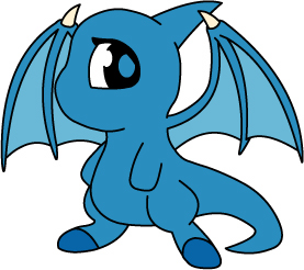http://images.neopets.com/surveyimg/6904/05.jpg