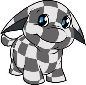 http://images.neopets.com/surveyimg/6904/06.jpg