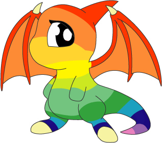 http://images.neopets.com/surveyimg/6904/13.jpg