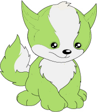 http://images.neopets.com/surveyimg/6905/04.jpg