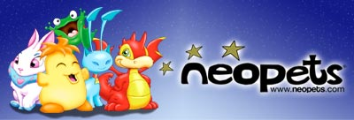 http://images.neopets.com/surveyimg/neopets_survey.jpg